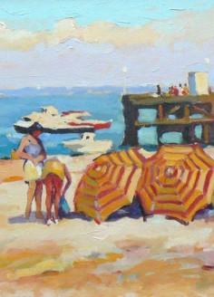 Parasols-sur-la-plage-55-461